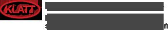 klatt-logo