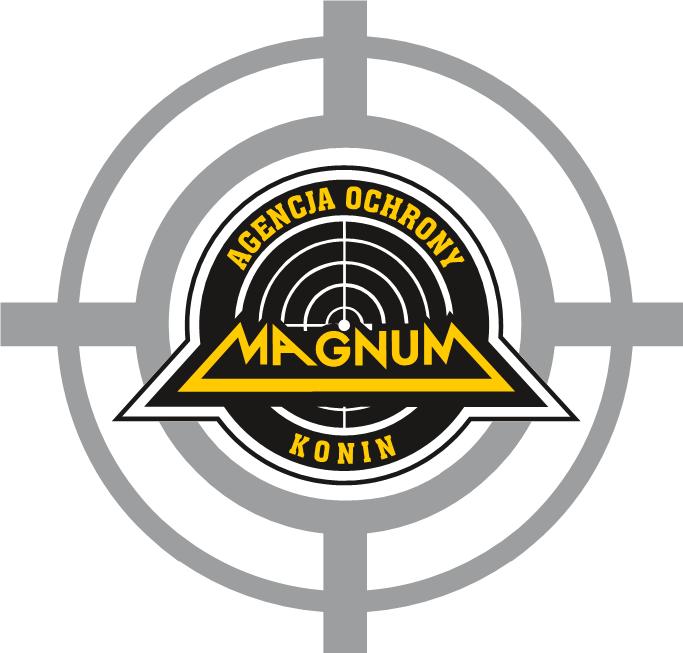 MAGNUM-logo-tarcza.png